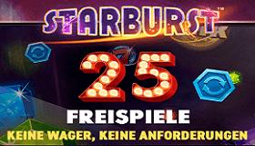 Futuriti Casino Freispiele